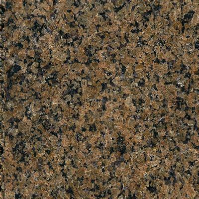 types of brown granite colors tilestores net