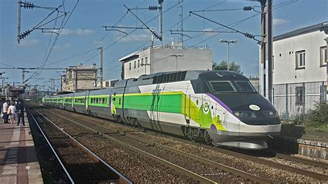 Sncf Et Hotel 2319 by Sncf Et Hotel Sncf Premier Des Trains Forum
