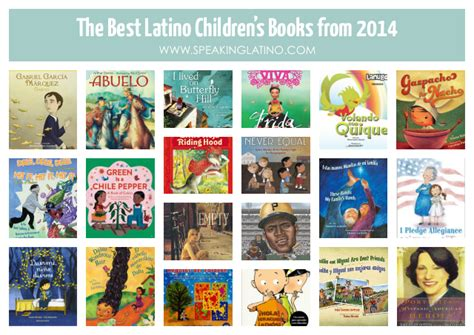 popular children s picture books the best 20 children s books from 2014