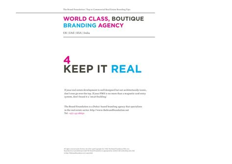 section 106 copyright act commercial real estate branding tips