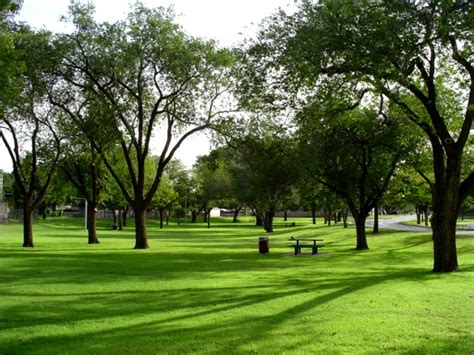 park lubbock city of lubbock parks and recreation benefits
