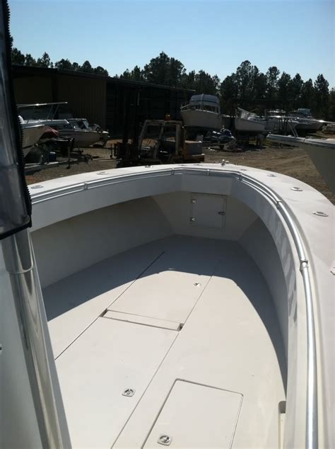 contender boats for sale no motors 1997 31 contender no motors the hull truth boating