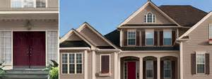 sherwin williams exterior house colors exterior homes color inspiration from sherwin williams