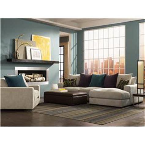 jonathan louis lombardy sofa jonathan louis lombardy sofa stoney creek furniture