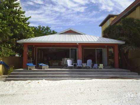 Clearwater Beach Rentals In A House For Your Vacations House Rentals Clearwater Fl