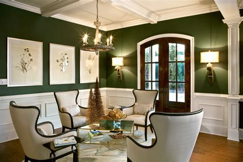 white and green living room 21 green living room designs decorating ideas design
