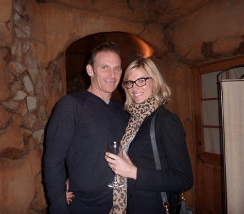 what does josh kristens husband do from rhony kristen taekman josh taekman s wife is the new rhony bio