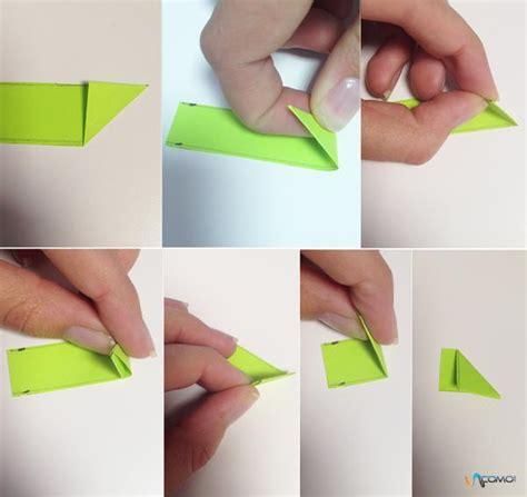 paso a paso maqueta corazon andac c 243 mo hacer un coraz 243 n de papel en 3d 8 pasos uncomo