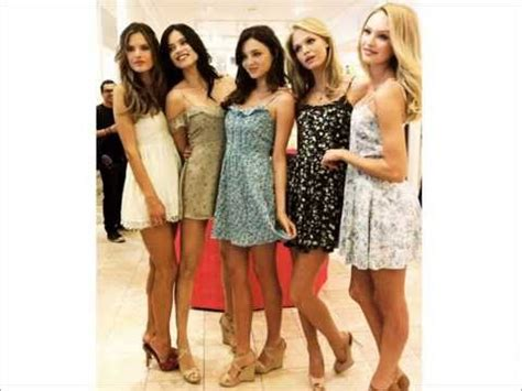 what to wear to a club women mid 30 what to wear to the club cool nightclub outfit ideas for