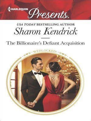 Kendrick Jalinan Terindah The Baby Bond kendrick 183 overdrive rakuten overdrive ebooks audiobooks and for libraries