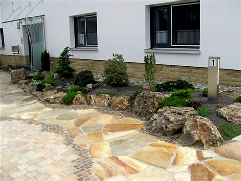 Feuerstellen Im Garten Gestalten by Feuerstellen Im Garten Gestalten