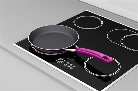 induction cooking technology the history of induction cooking technology induction