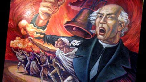 imagenes hechos historicos de colombia hechos importantes en el proceso de independencia de