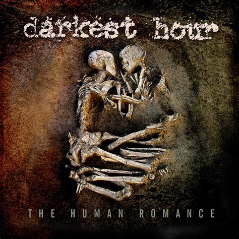 darkest hour your everyday disaster your everyday disaster a song by darkest hour on spotify