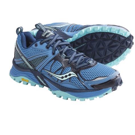 wide toe box asics gel wide toe narrow heel running shoes style guru fashion