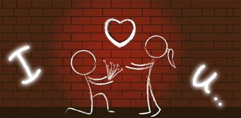 wallpaper computer full screen love love hd wallpaper love heart picture love pictures love