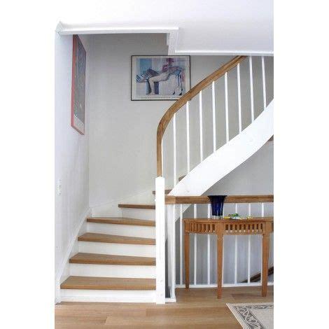 Maler Flur Streichen Kosten by 25 Best Ideas About Treppe Streichen Auf
