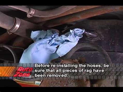 how to remove fuel tank from a 2008 scion tc how to remove the fuel tank youtube