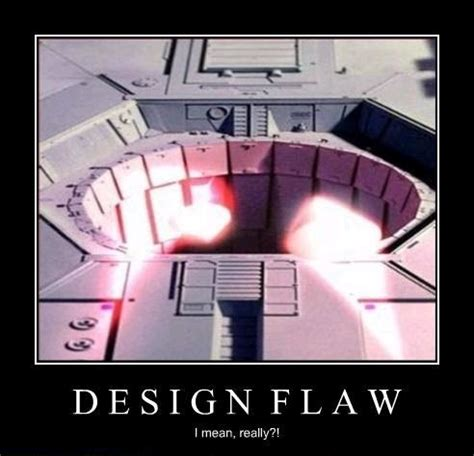 Design Flaw Meaning | the angry lurker inspiring picture 10 design flaw