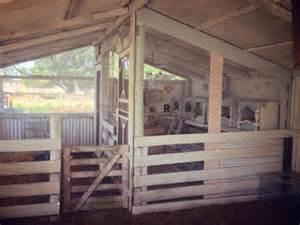 country living readers chicken coops best chicken coop