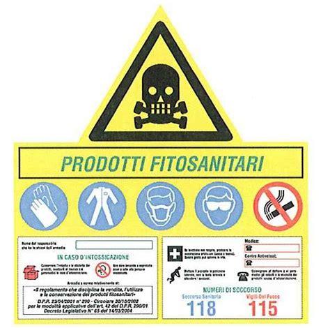 armadi per fitofarmaci armadietti prodotti fitosanitari casamia idea di immagine