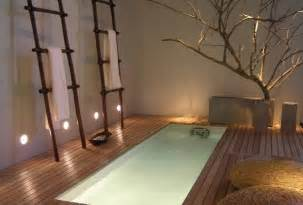 Japanese Bathroom Design 10 Tips For Japanese Bathroom Design 20 Asian Interior