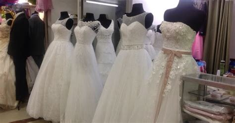 Wedding Giveaways Sle - me on pause 168 manila gowns and more