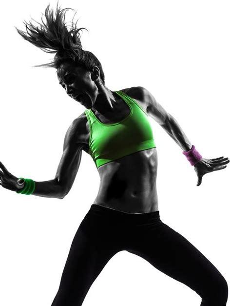 ejercicio aerobico en casa ejercicios en casa aer 243 bic en casa ictiva