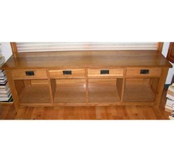 oak storage bench seat oak shoe storage bench seat woodworking projects plans
