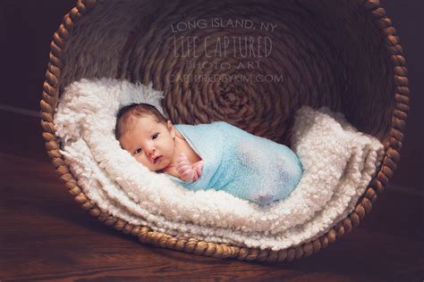 for newborn boy pictures sweetest riverhead newborn baby boy island