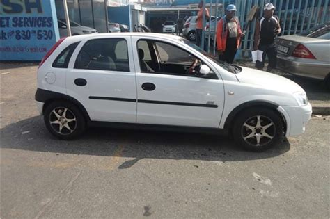 opel corsa cars for sale opel corsa cars for sale in south africa auto mart