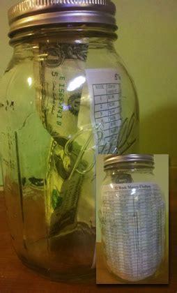 the 52 week money challenge week 15 reminder