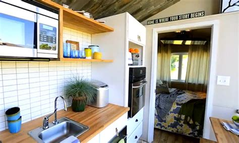 Bohemian Bedroom Decorating Ideas tiny house nation modern kitchen sacramento by