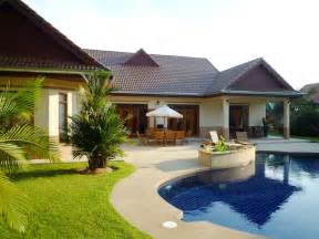 4 bedroom house for sale in nongpalai pattaya 14 000 000 thb
