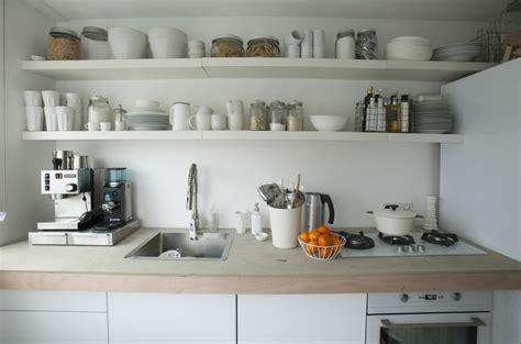 cuisine ik饌 la piccola cucina dei sogni