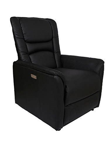 rise and recline electric chairs real leather electric rise and recline mobility chair lift