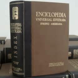 imagenes de sustitucion html enciclopedia