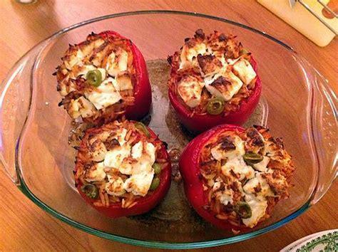 cuisiner des poivrons cuisiner des poivrons poivrons confits recette de