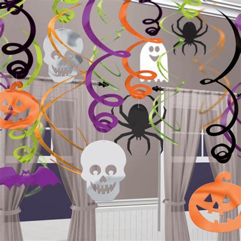 decoraciones de halloween 31 ideas para decorar tu casa de halloween mujeres femeninas