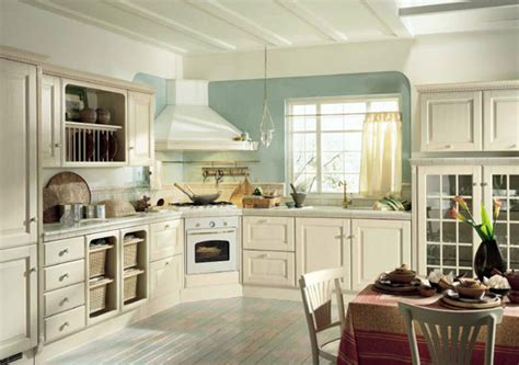 country kitchen design ideas photos