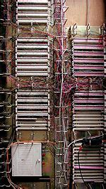 objective  wiring distribution wikibooks open books