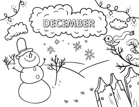december coloring pages december coloring pages printable coloring page cvdlipids