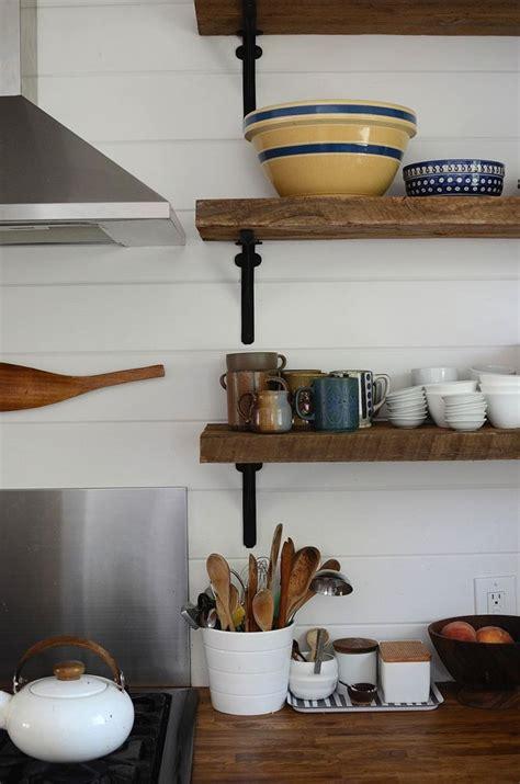 kitchen shelves ideas pinterest 1000 images about kitchen shelf ideas on pinterest shoe