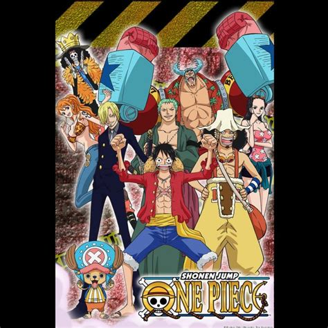 film one piece terbaru 2017 7 game one piece android terbaru dan terbaik