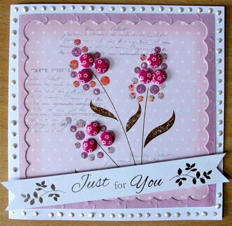 Craftworks Gift Card - 1000 images about craftwork cards on pinterest venetian head to and summer days