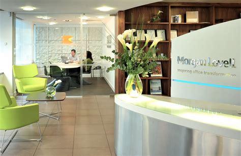 interior decorating business small office interior design ideas youtube