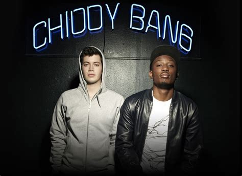 the good life chiddy bang mp3 download 2am club feat chiddy bang every evening remix