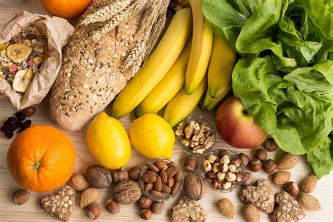 alimenti per stipsi rimedi contro stitichezza e stipsi la fibra alimentare