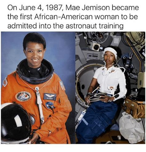 mae jemison first african american woman 25 best memes about african american african american memes