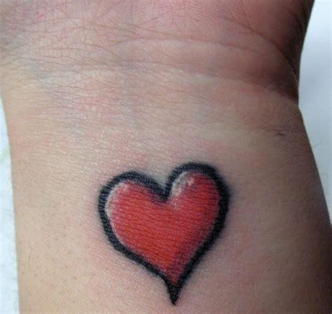 finger tattoo good or bad 156 best tattoo heart bird locker images on pinterest